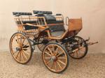 Linzer Jagdwagen