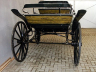Landratswagen antik