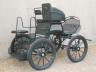 Trainingswagen II
