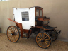 Kirchwagen
