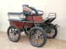Wagonette Solux